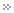 電子檔案及影像綜合管理系統